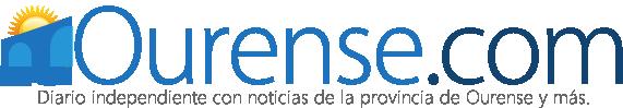Noticias de la provincia de Ourense