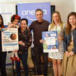 Foto: Fundación amigos de Galicia