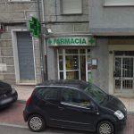 Farmacia de A Carballeira
